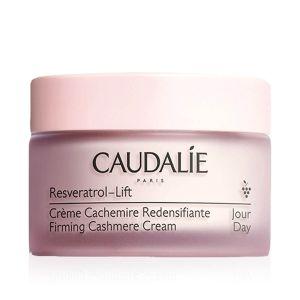 Caudalie Resveratrol-Lift Crema Cashmere Ridensificante