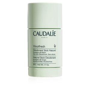Caudalie Deodorante Stick Naturale Vinofresh