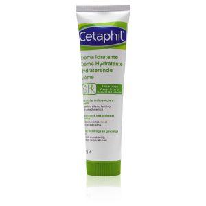 Cetaphil Crema Idratante Per Viso E Corpo