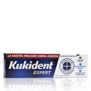 Kukident Expert Crema Adesiva