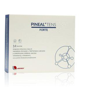 Pineal Tens Forte Bustine