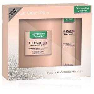 Somatoline Cosmetics  Cofanetto Lift Effect Plus