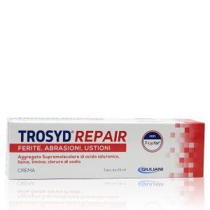 Trosyd Repair Crema