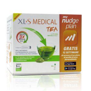 Xls Medical Tea Maxi